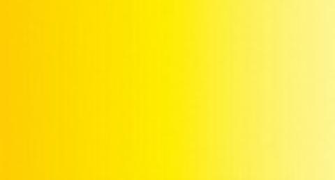 Краска акварельная ShinHanArt PWC 541 (D), кадмий желтый светлый, 15 мл