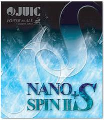 JUIC NANO SPIN 2 S