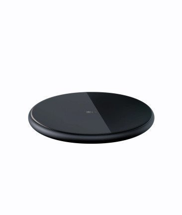 Xiaomi ZMI Wireless Charger (Black)