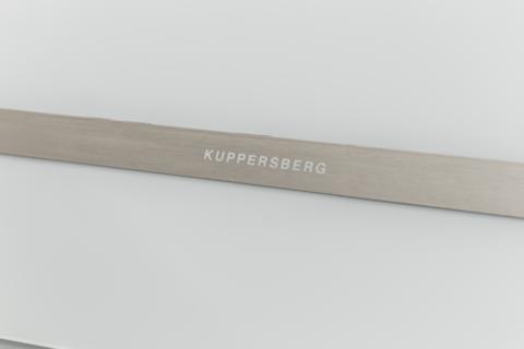 Вытяжка Kuppersberg F 930 W