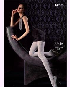 Колготки Fiore Amia