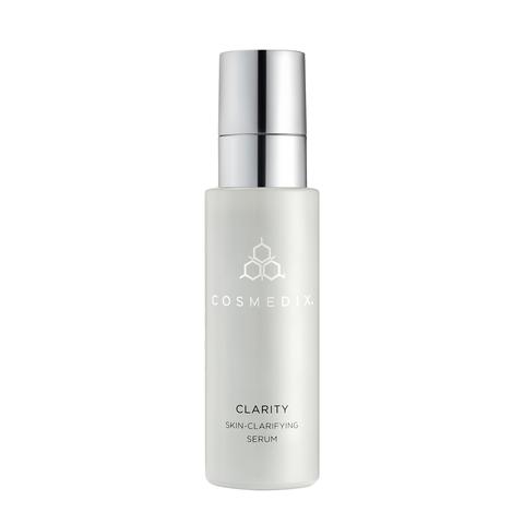 COSMEDIX Очищающая сыворотка для проблемной кожи Clarity Serum