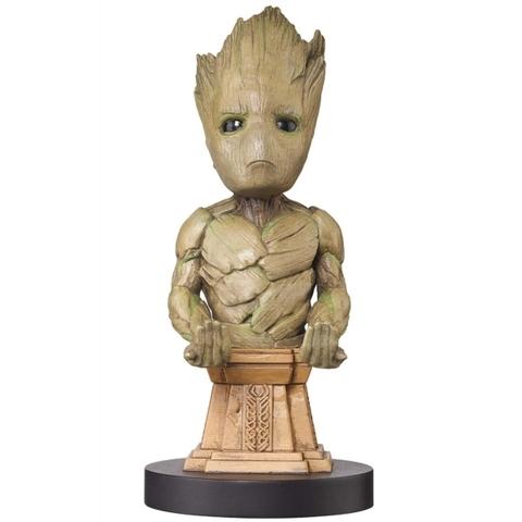 Подставка Cable Guy: Groot