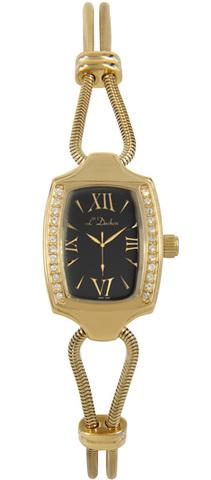 Купить Наручные часы L'Duchen D 361.20.61 по доступной цене