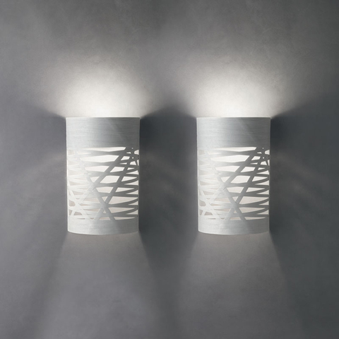 Бра Foscarini Tress