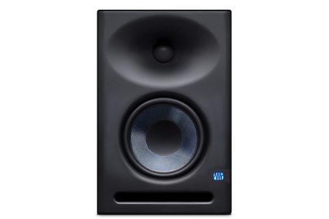 PRESONUS Eris E7 XT активный студийный монитор
