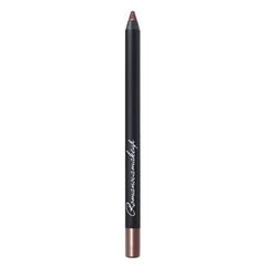 Romanovamakeup Карандаш для глаз TEMPTATION Sexy Smoky Eye Pencil