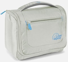 Несессер Lowe Alpine Wash Bag Large Mirage