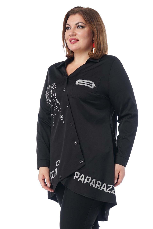 Рубашка-3329