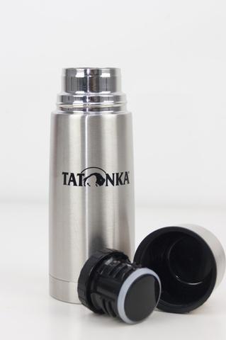 Термос Tatonka Hot&Cold Stuff (0,35 литра)