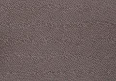 Искусственная кожа Domus (Домус) antracite