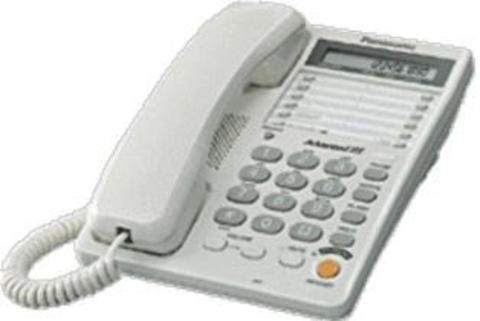 Референт Basic + - устройство зашиты телефонных переговоров