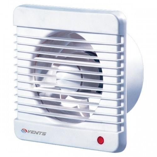 Накладной вентилятор Вентс 100 МВК acf6be9789f6d0cd3a4c4b360f562253.jpg