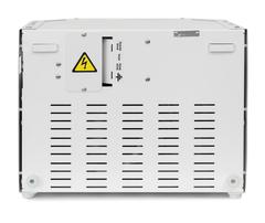 Стабилизатор Энерготех NORMA Exclusive 20000