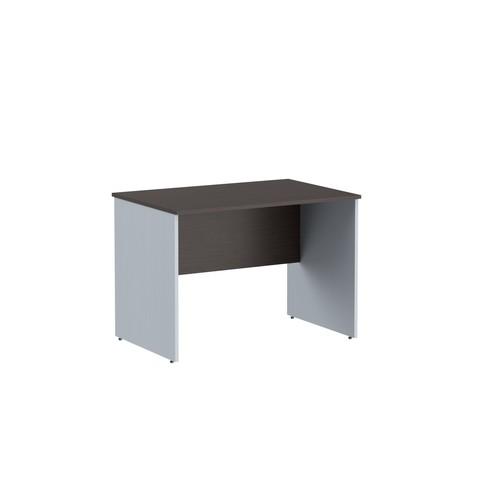 ПС-1 Стол приставной (900х500х642)