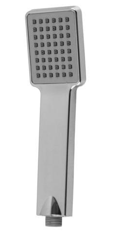 Душевая лейка Globus Lux NSD-0007