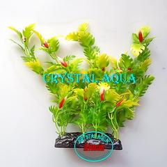 Растение Атман PP-064E, 20см