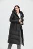 SICB-T719/91-пальто женское
