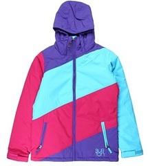 Куртка ДВ31