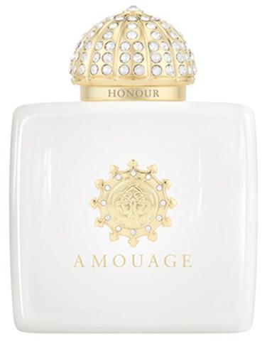 Amouage Honour woman Limited Edition