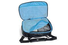 Дорожная сумка  Tatonka Flightcase