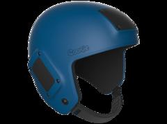 Шлем парашютный Cookie Fuel
