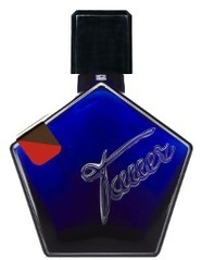 Tauer Perfumes Au Coeur du Desert Extrait de Parfum