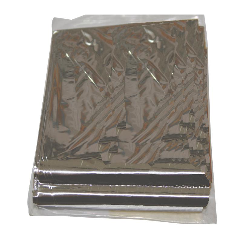Thermal Blanket, 2,1x1,6m
