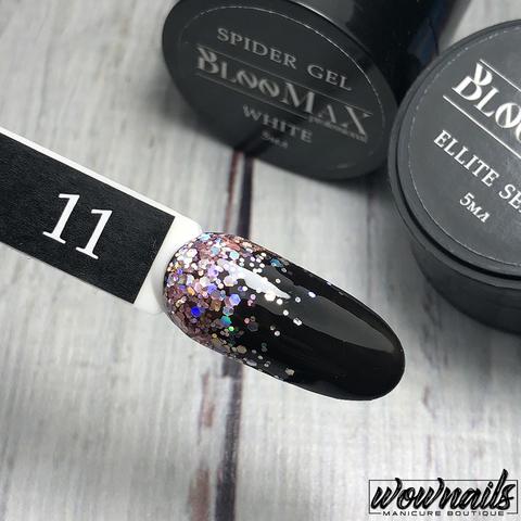 BlooMaX grand 11 гель краска