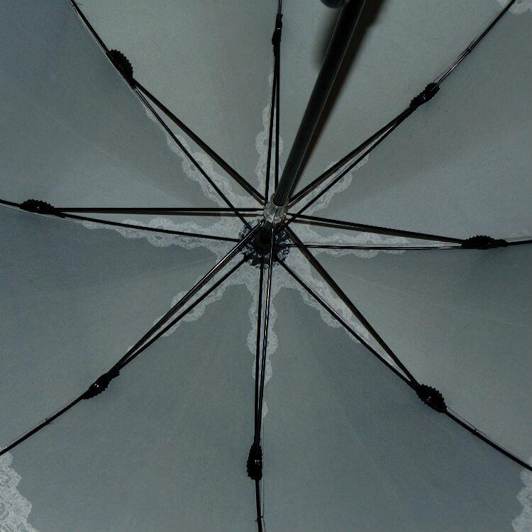 Зонт-трость Chantal Thomass 1090-3 Lumière d'été