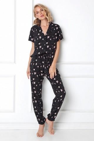 Пижама женская со штанами ARUELLE ABIGAIL 552963