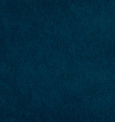 Микрофибра Suedine 1007 light cobalt (Сьюдин лайт кобальт)