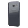 Samsung Galaxy S7 Edge 32Gb Черный - Black