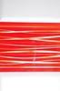 Оранж-9 09.04 Шкаф-витрина 400мм универсальный