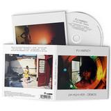 PJ Harvey / Uh Huh Her - Demos (CD)