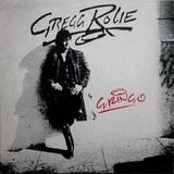 Gregg Rolie / Gringo (LP)