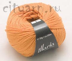цвет 06 / ярко-оранжевый