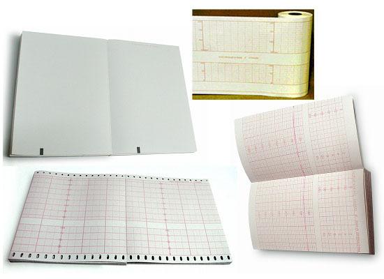 150х100х150, бумага КТГ для HEWLETT-PACKARD Philips M1910A