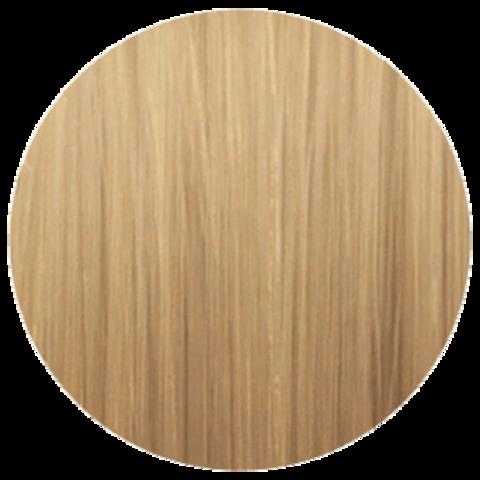 Wella Professional Illumina Color 10/36 (Яркий блонд золотисто-фиолетовый) - Стойкая крем-краска для волос