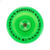 Magicyoyo K1 светящиеся