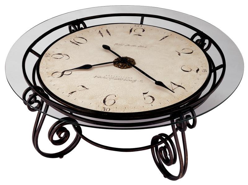 Напольные часы Howard Miller 615-010