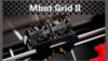 3D-принтер Mbot Grid II (Dual) Plus