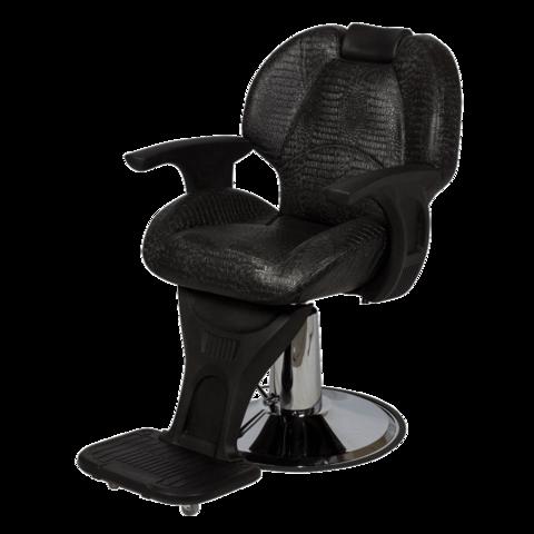 Барбер кресло МД-8770
