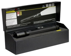 Фонарь светодиодный LED Lenser X14, 450 лм., 4-AA