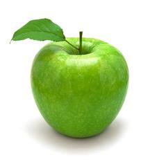 Ароматизатор Дюкан плюс Зеленое яблоко