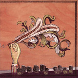 Arcade Fire / Funeral (CD)