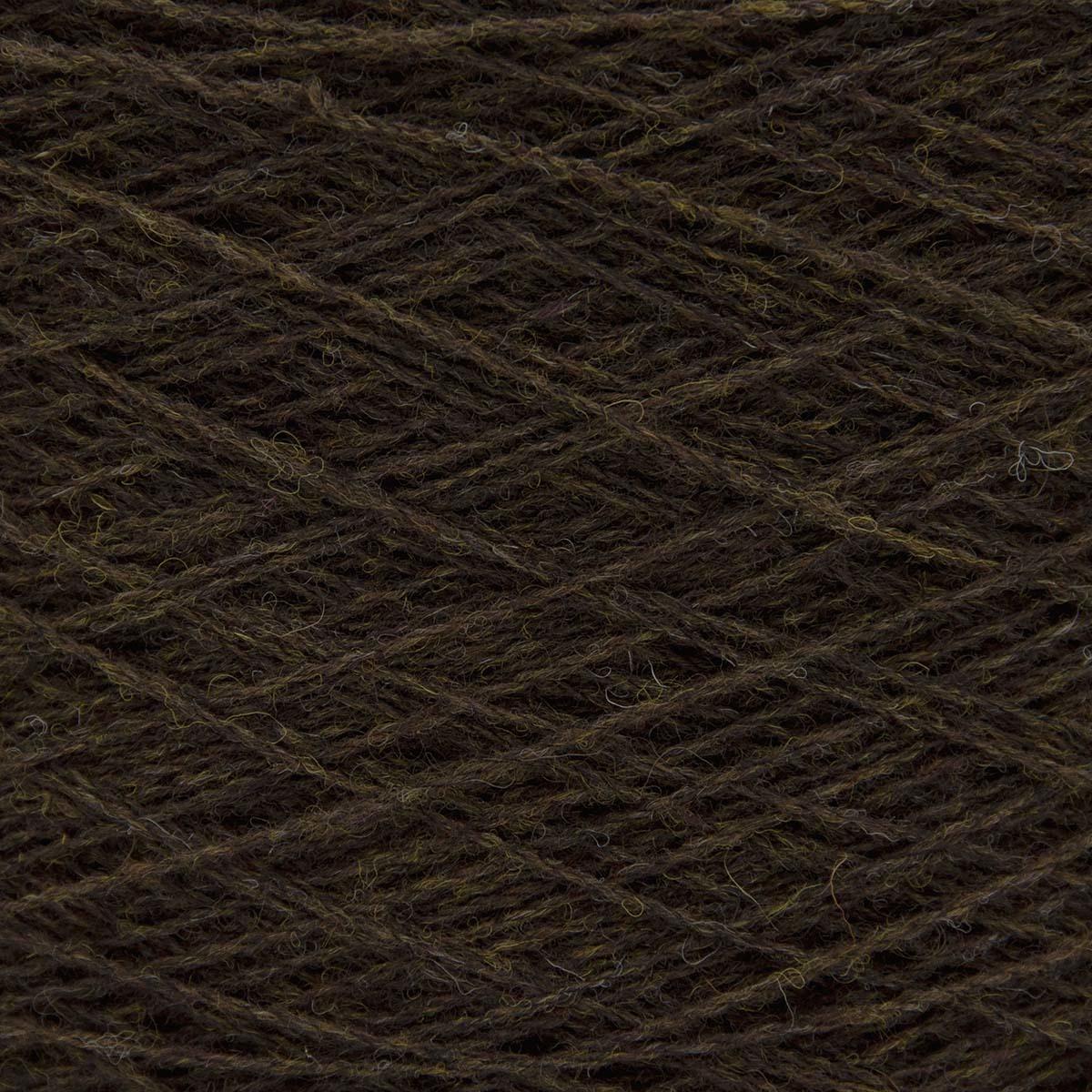 Knoll Yarns Shetland - 165