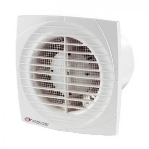 Накладной вентилятор Вентс 125 ДВ