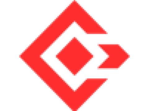 Сервер управления HikCentral-RSM-Base/HW/E5/2Site