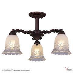 39379-0.3-03 SCF светильник потолочный